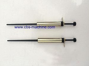Santoni needle sensor 0401425