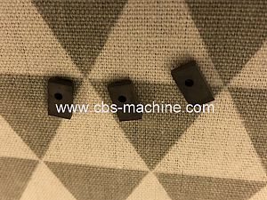 Upper cutter for Soosan machine