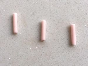 M070370 ceramic tube