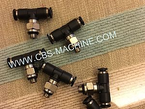 Air fitting PC840184,PC850171