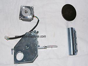 ZX-6F spare part ZXM3182